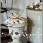 Summer+Bar+stonegableblog.com+TITLE+PAGE+-+BLOG