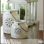 White+PB+Jars+stonegableblog.com+TITLE+PAGE++-+BLOG