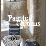 Painted+Curtains+stonegableblog.com+TITLE+PAGE+1