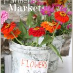 Farmers+Market+stonegableblog.com+TITLE+PAGE+-+BLOG+1