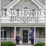 BLOG+How+I+started+blogging-+stonegableblogcom
