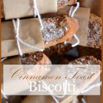 Cinnamon+Toast+Biscotti+stonegableblog.com+-+BLOG