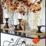 BLOG+1+Fall+Decor+Inspiration+Title+Page-+stonegableblog.com+-+Copy