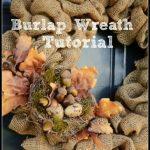 BLOG+BURLAP+WREATH-TITLE+PAGE-stonegableblog.com_