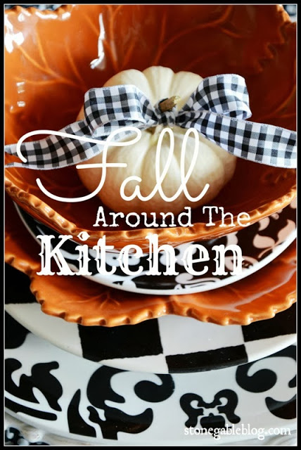 BLOG+Fall+Around+The+Kitchen+Title+Page+-+stonegableblog.com_1