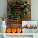 Fall-Decorated-Kitchen-5