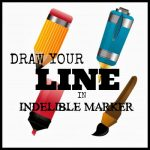 SS+DRAW+THE+LINE...+IN+INDELIBLE+MARKER+10-27-13