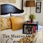 How+To+Make+A+Cozy+Bed-+Title+Page-stonegableblog
