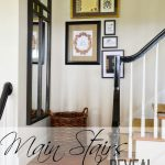 Main+Stairs+-stonegableblog.com_