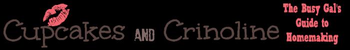Blog Header 8 2013