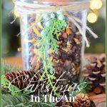Christmas+Potpourrit+Title+Page-stonegableblog.com_