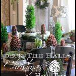 Christmas+Table-Title+Page-stonegableblog.com_1