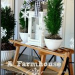 Farmhouse+Christmas-Title+Page-stonegableblogcom