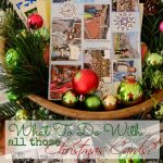 What+To+Do+With+All+Those+Christmas+Cards-stonegableblog.com_