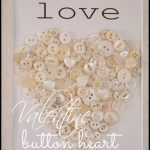 Button+heart-Title+Page-stonegableblog.com_
