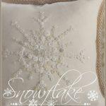 Snowflake+button+Pillow-Title+Page-stonegableblog