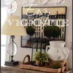 5+TIPS+FOR+CREATING+AN+EASY+VIGNETTE-stonegableblog