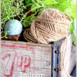 Indoor+Herb+Garden-TITLE+PAGE-stonegableblog