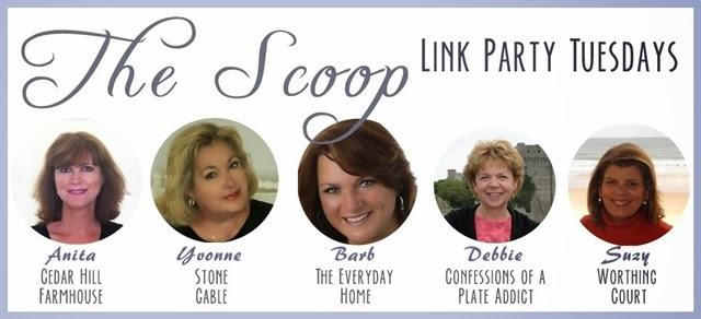 Scoop Banner Dec 2013