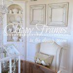 CHIPPY+FRAMES-TITLE+PAGE-stonegableblog
