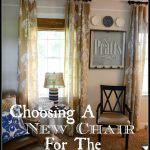 Choosing+A+New+Chair-stonegableblog