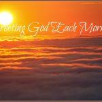 Sunday+Scripture-+3-2-14-stonegableblog.com_