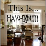 THIS+IS+MAYHEM-TITLE+PAGE-stonegableblog