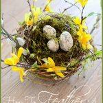 embellished-nest-TITLE+PAGE-stonegableblog.com_