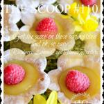 raspberry-lemon-curd-tart-fresh+raspberry-stonegableblog.com_