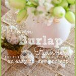 woven-burlap-runner-Title+Page-stonegableblog