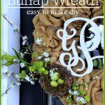 BURLAP-SPRING-WREATH-TITLE+PAGE-stonegableblog.com_