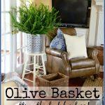 Olive+Basket-stonegableblog