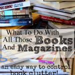 What+To+Do+With+All+Those+Books+And+Magazines-Title+Page-stonegableblog.com_