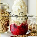 BERRY+CRISP+TITLE+PAGE-stonegableblog.com_