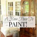 Hutch+to+paint-stonegableblog