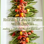 ROASTED+GREEN+BEANS+WITH+BACON-TITLE+PAGE-stonegableblog