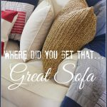 Where+Did+You+Get+That+Great+Sofa