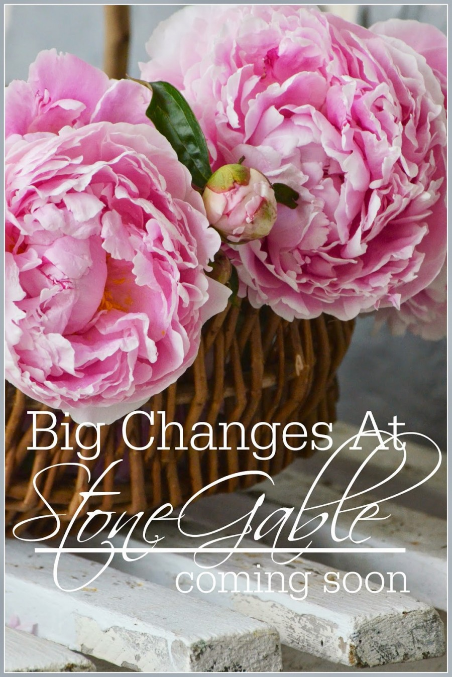 BIG+CHANGES+AT+STONEGABLE-stonegableblog