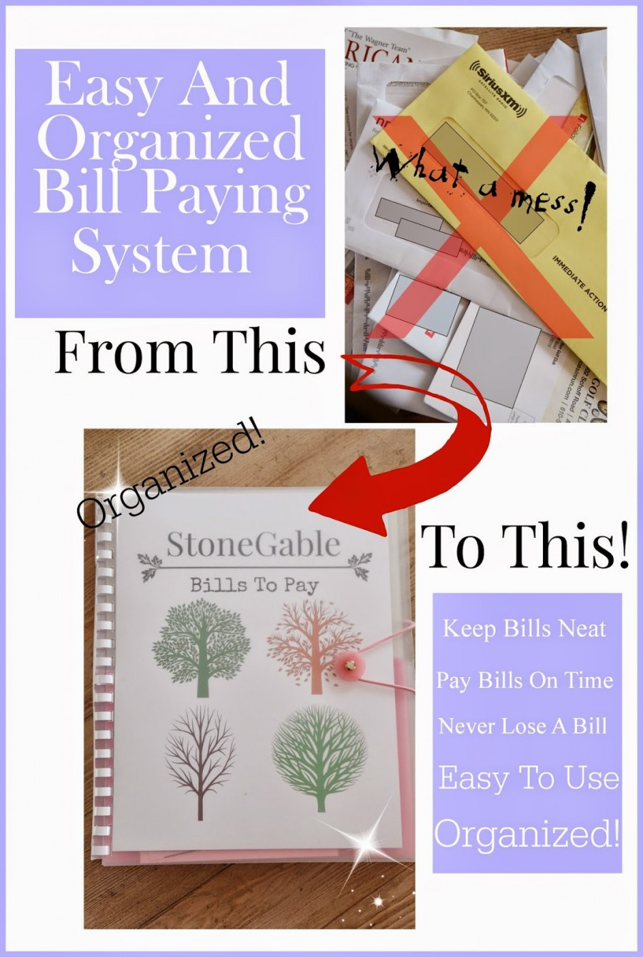 EASY+AND+ORGANIZED+BILL+PAYING+SYSTEM-TITLE+PAGE-stonegableblog.com_