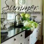 THE+SUMMER+KITCHEN-TITLE+PAGE-stonegableblog.com_