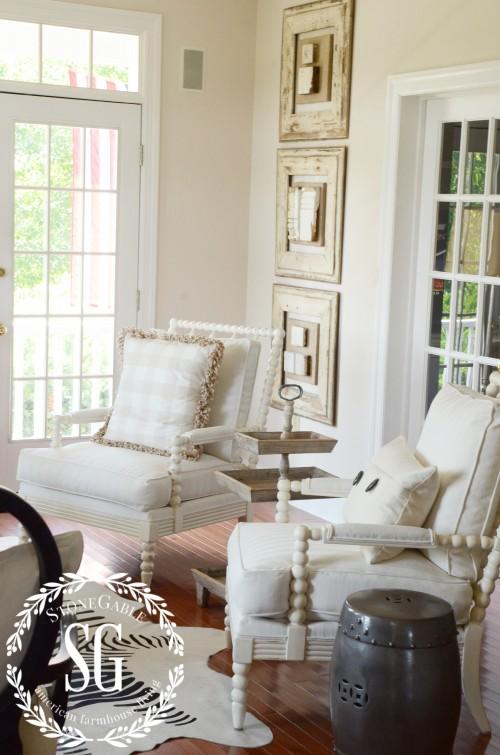 Architectural Elementd-living room-stonegableblog.com