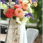THE SCOOP 8-11-14-stonegableblog