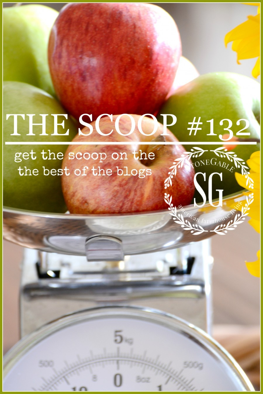 THE SCOOP 8-18-14-stonegableblog