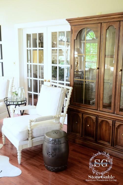 hutch-living room-stonegableblog.com