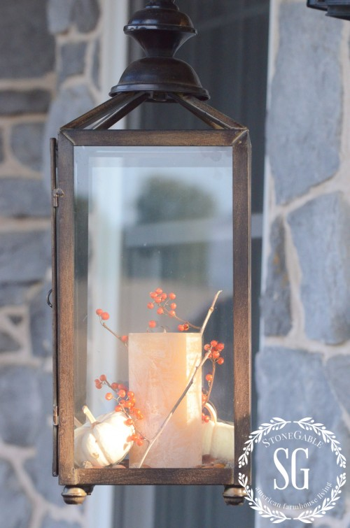 FALL BACK PORCH-lantern-stonegableblog.com