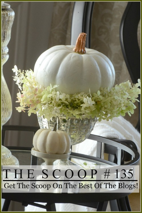 The Scoop-134-stonegableblog