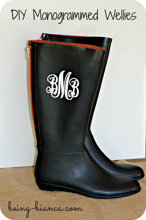 boots-2-498x750