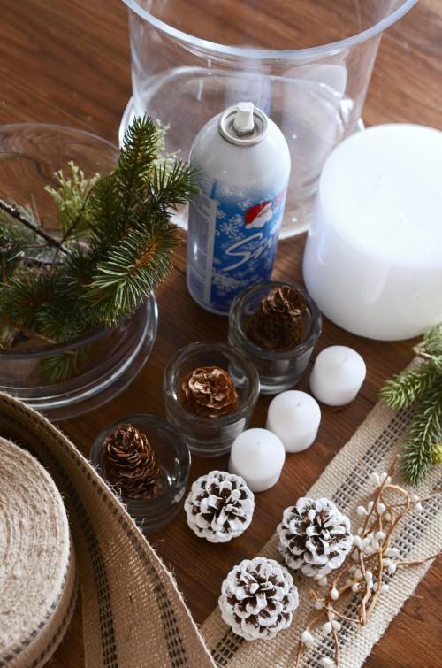 15 MINUTE CHRISTMAS DECOR- 1-stonegableblog