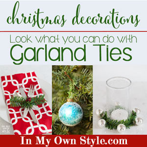 Christmas-Decor-from-the-craft-store