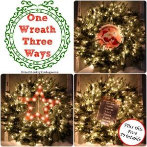 Christmas-Wreath-Ideas-button (1)